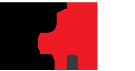 Ckm Yağlama Makineleri - Gres Pompası, Yağlama Makinesi, Yağ Pompası, Yağ Arabaları, Yağlama Cihazları, Sıvı ve Köpük Makinaları, Hortum ve Egzost Makaraları ile ilgili ürünlerin üretimi ve satışı...