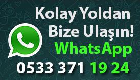 https://www.ckmyaglama.com/wp-content/uploads/2021/05/Whatsapp2.png